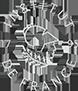 Logo-Institut-de-France_BLANC