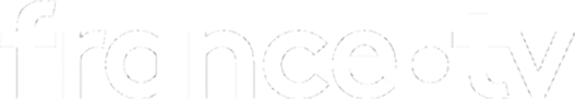 Logo_FRANCETV_BLANC